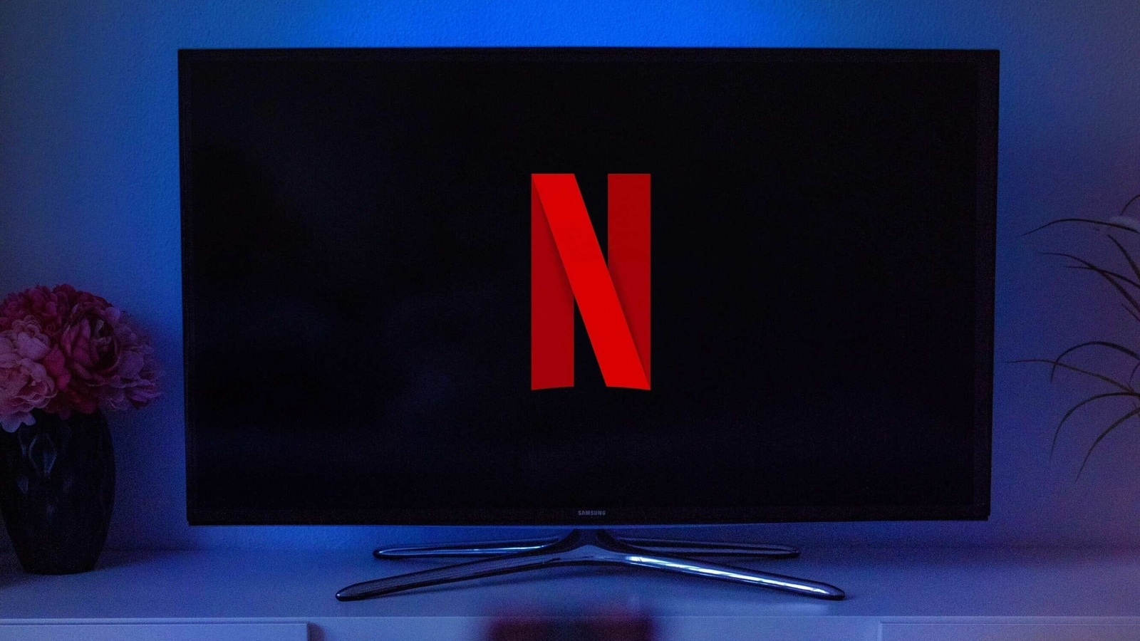 Netflix Secret codes can help find your favourite TV show or movie online; Here's how to start using them