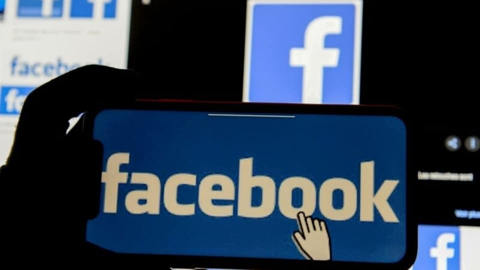 Facebook smartwatch to launch in the summer of 2022.