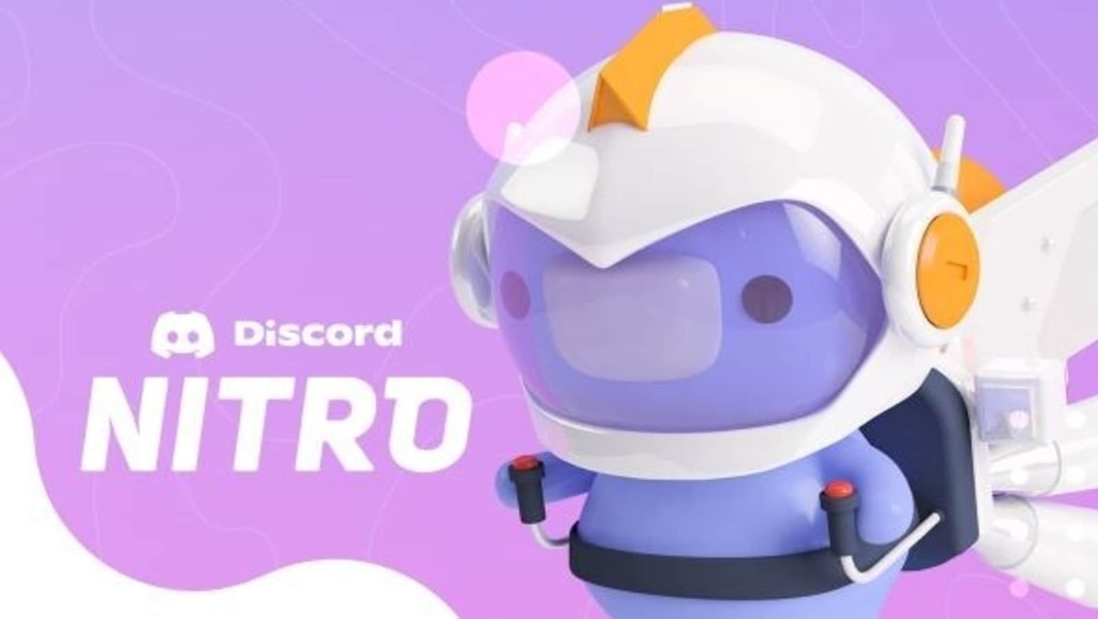 In the Epic Games Store, here's how to download Discord Nitro for free, but there's a deadline