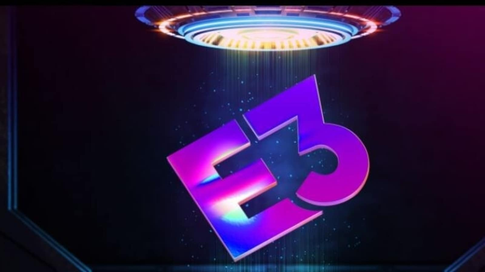 E3 2021 live play schedule: when and where to watch without a gaming event and what to expect