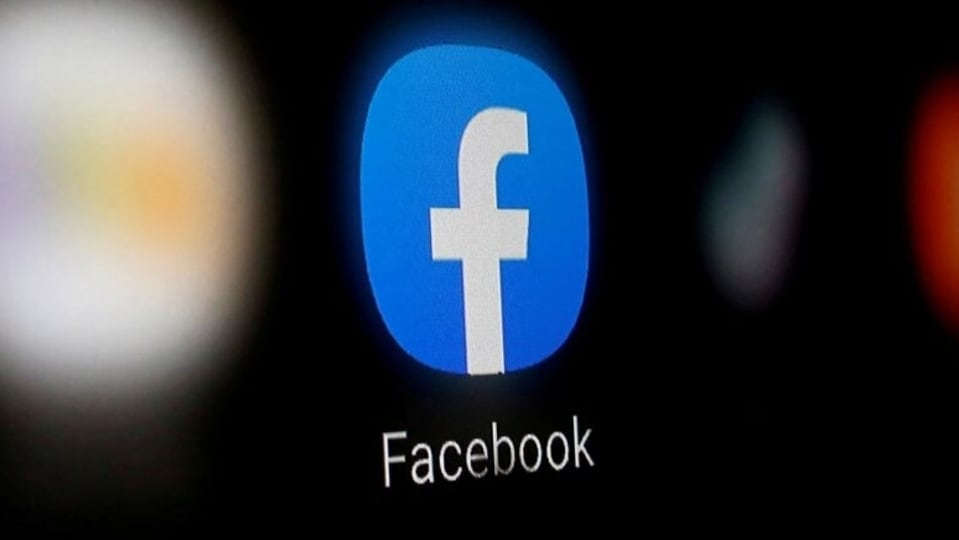 Report It, Don'T Share It! Facebook Has A New Initiative To Keep Children  Safe Online | Ht Tech