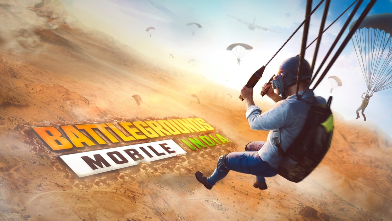 The new PUBG Mobile India avatar will come from Battlegrounds Mobile India, but will you be able to play it?  You have to have this