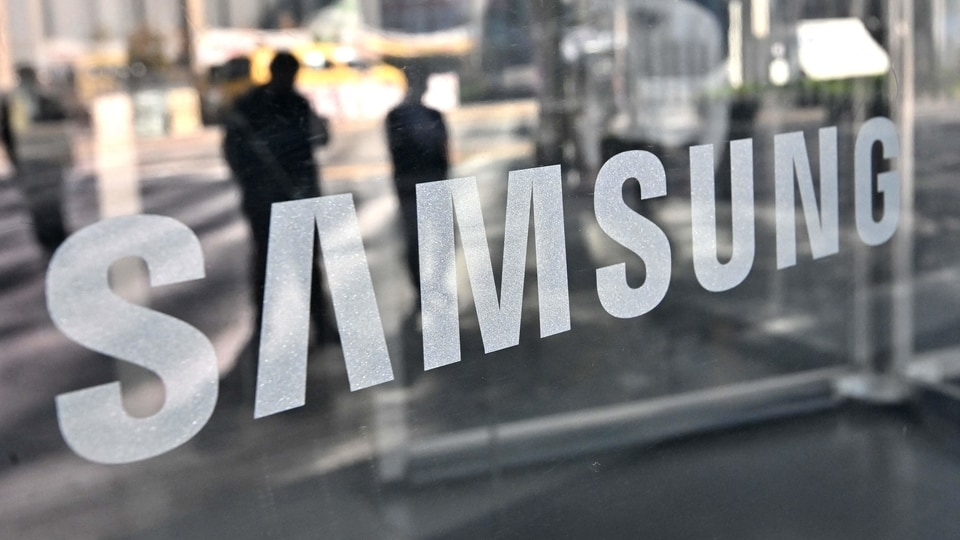 Samsung is currently conducting 5G trials with European telecom companies such as Deutsche Telekom in the Czech Republic, Play Communications in Poland and another major European firm.