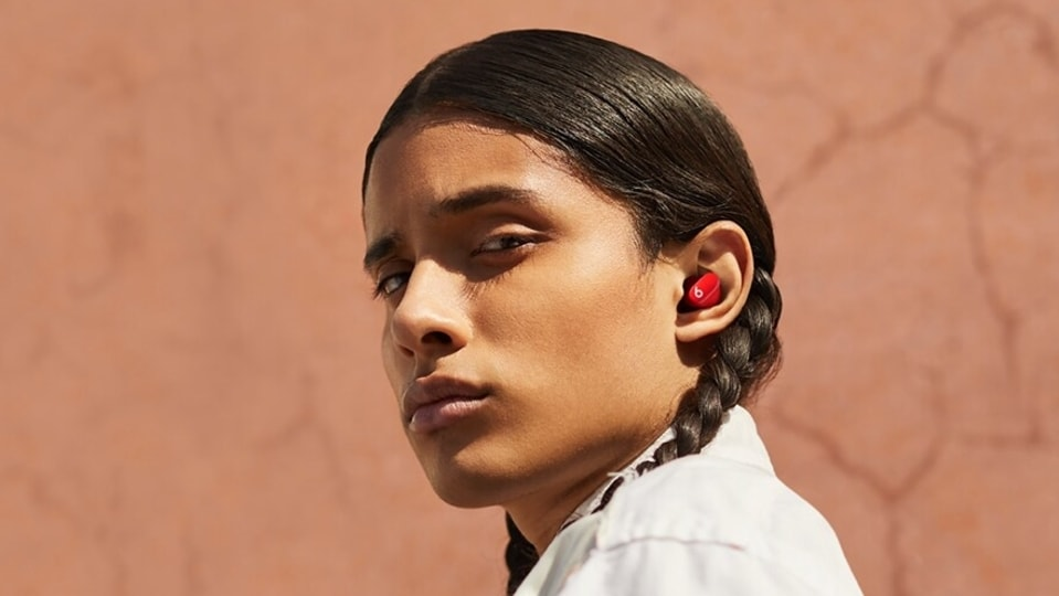 Apple subsidiary Beats has launched the Beats Studio buds, with support for Android and iOS.