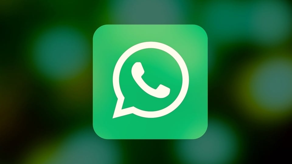 How to turn off WhatsApp Web notification on your phone.