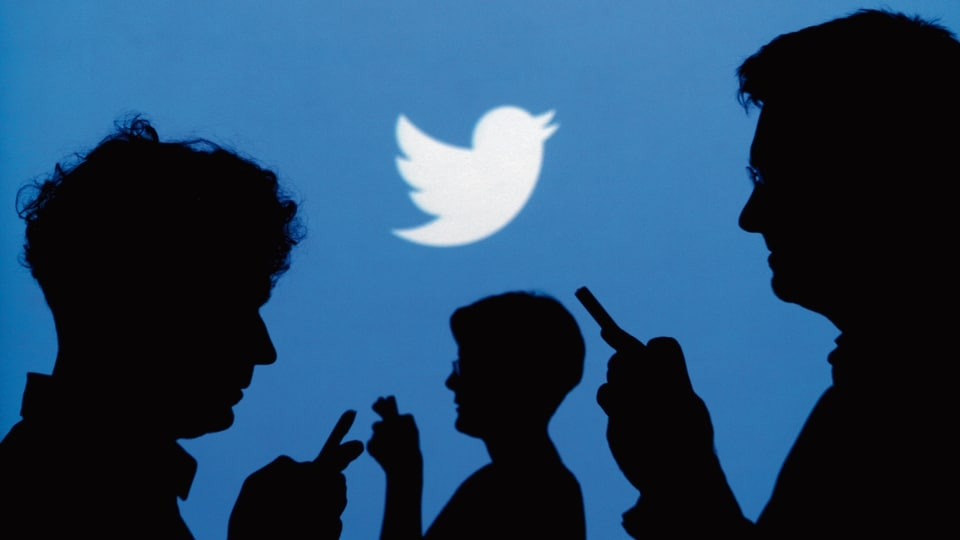 Twitter has assured the government that it will comply with the new IT Rules.