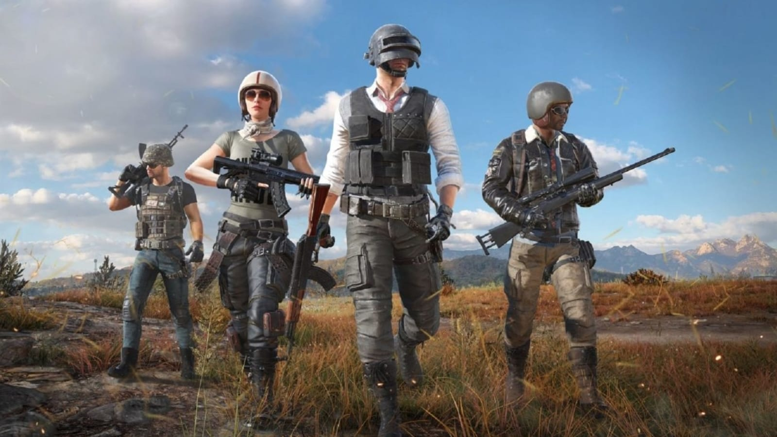 How to download Battlegrounds Mobile India: In the Google Play Store, get the game this way – how to do it in easy steps