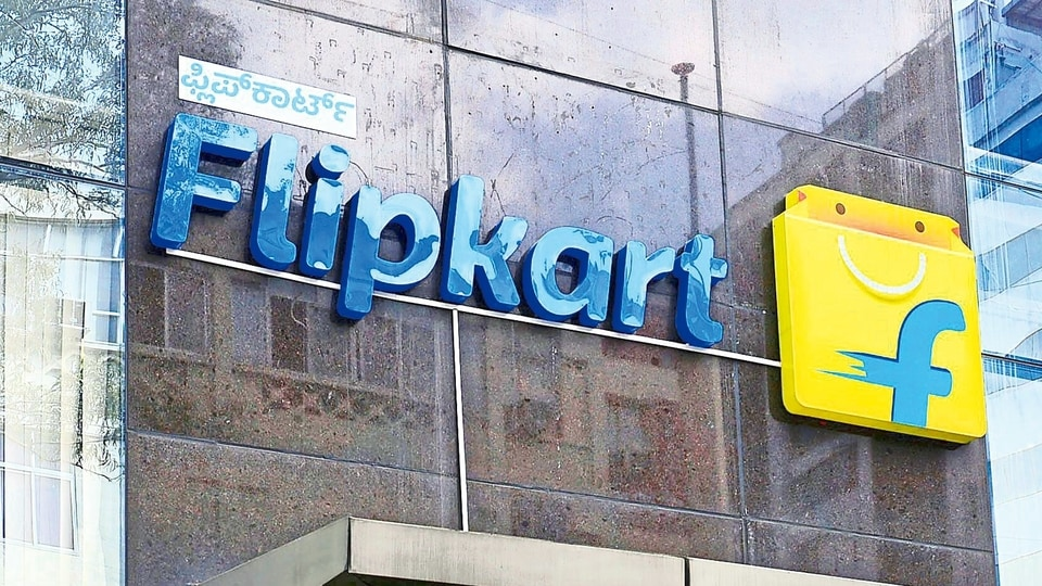 The fresh appeal from Flipkart filed on June 16, argues that the decision by the Karnataka court to allow the probe to resume was erroneous and must be put on hold.