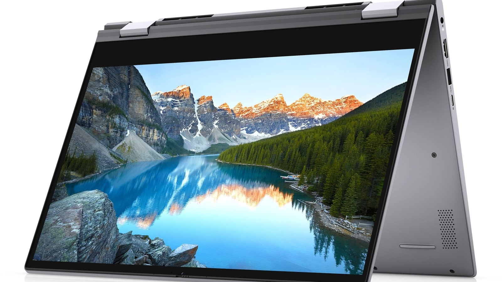 Dell launches Inspiron 13, Inspiron 14, Inspiron 15 laptops in India: check price and specifications