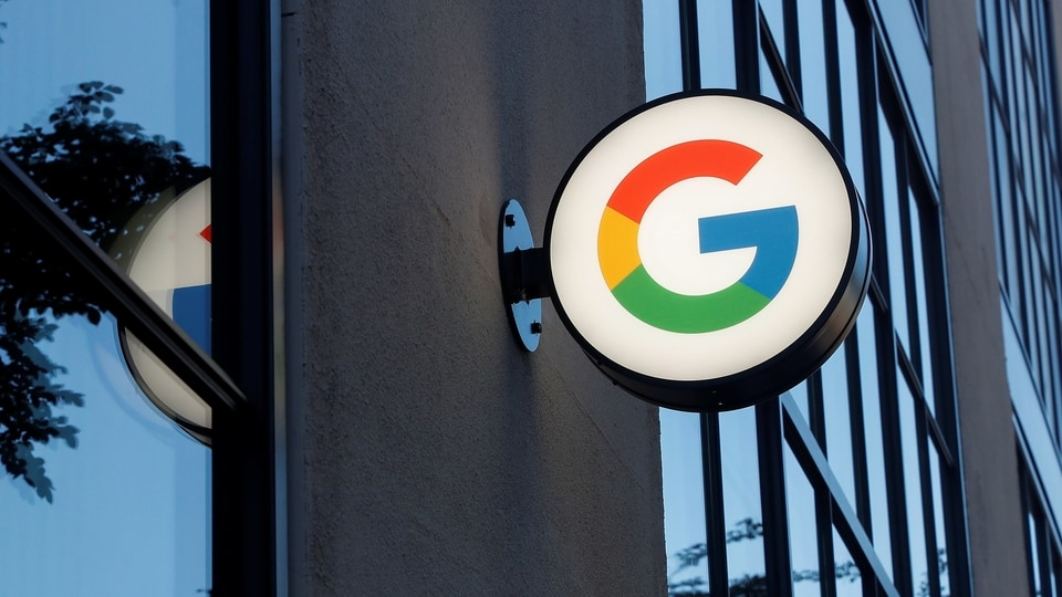 Google made $147 billion in revenue from online ads last year, more thanany other company in the world.