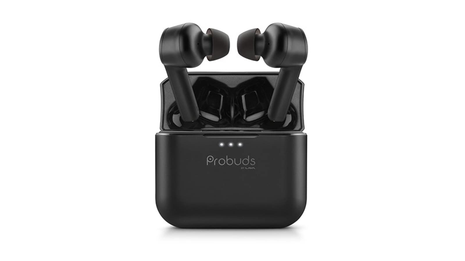 Lava Probuds Re 1 marketing offer!  The original TWS rate is 2.1 2,199 – just check your sales date
