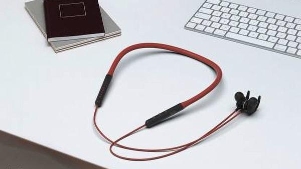 Boult Audio ProBass Escape wireless earphones.