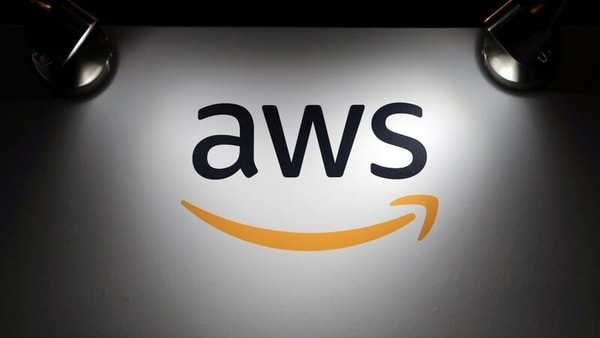 The terms of the deal between AWS and Wickr were not disclosed.