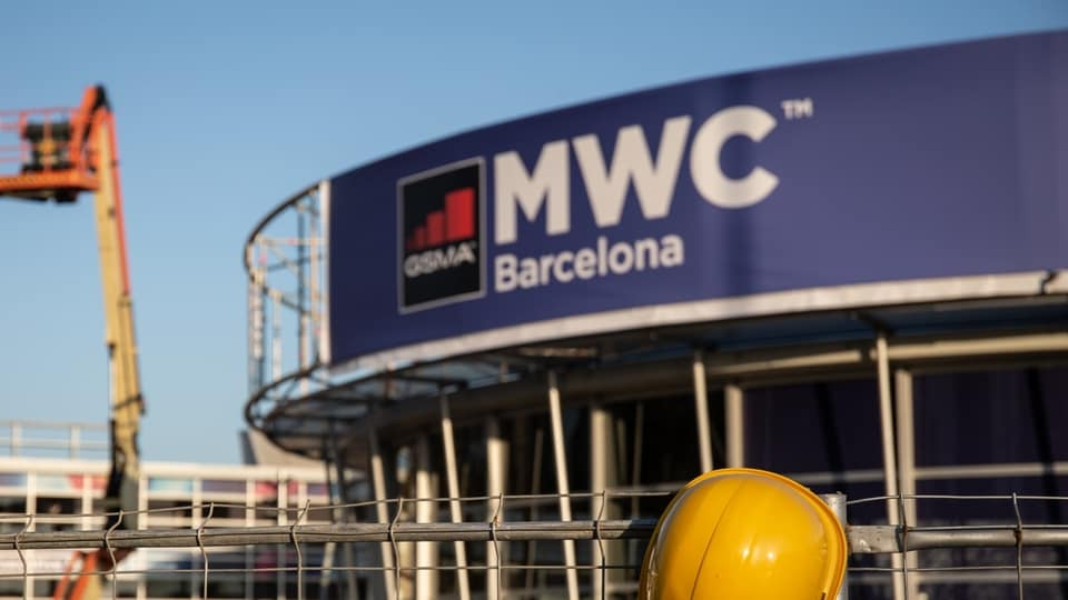 After Nokia, Sony, Ericsson and Oracle all pulling out of MWC 2021, Google also announced that it too would not be exhibiting at the world's largest mobile phone show.