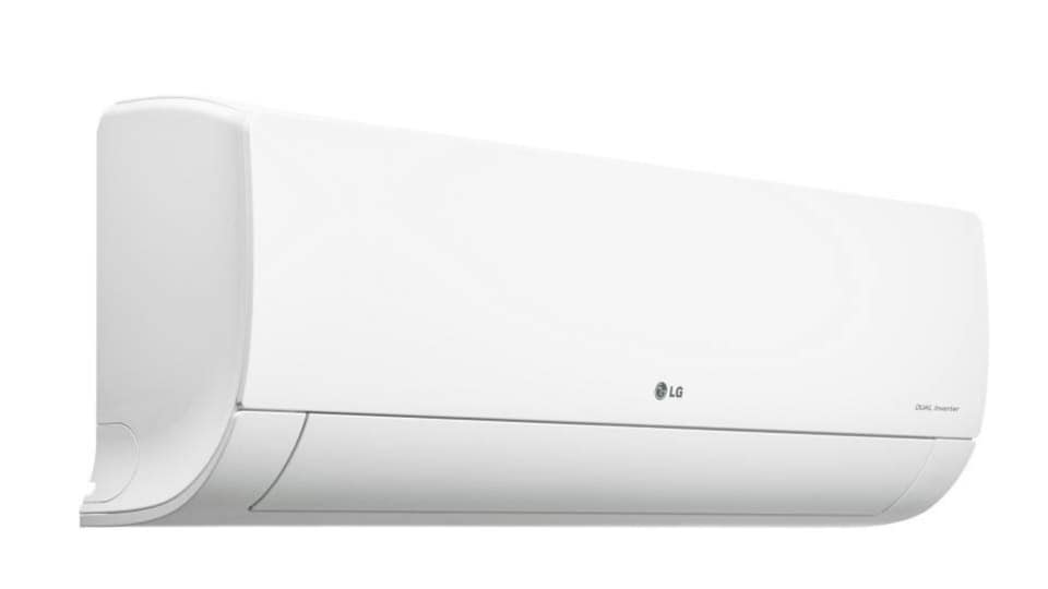 LG Convertible 5-in-1 Cooling 1.5 Ton