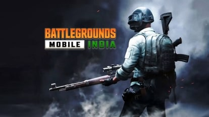 Head over the the Google Play Store to download Battlegrounds Mobile India.