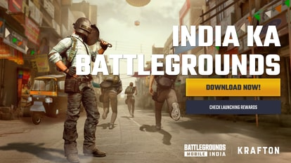 In a social media post, Krafton has announced that the data transfer service from PUBG Mobile to Battlegrounds Mobile India is going to be temporarily shut down from July 6 and will remain down till further notice.