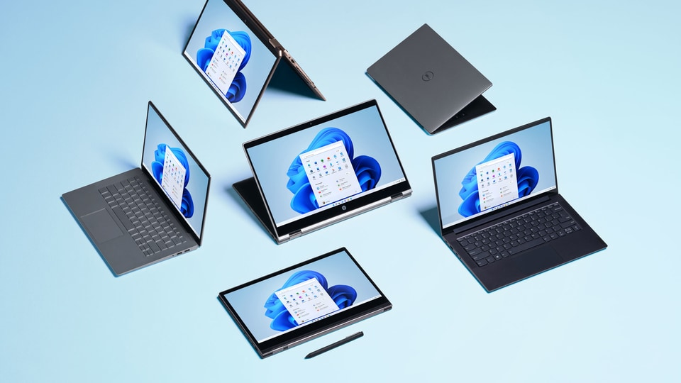 How to rollback to Windows 10 from Windows 11.