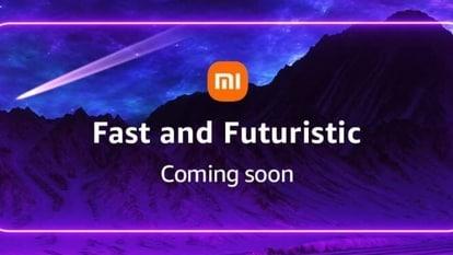 Xiaomi will launch a new Redmi smartphone in India soon.