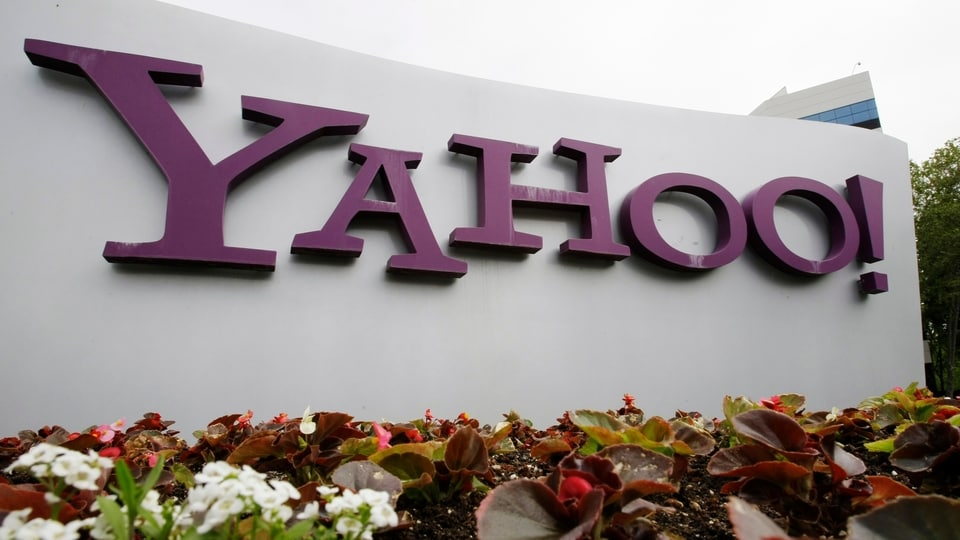 The deal follows the sale of Verizon Communications Inc.'s media division, the bulk of which is the original U.S. version of the Yahoo web portal, to private equity firm Apollo Global Management Inc. for $5 billion.