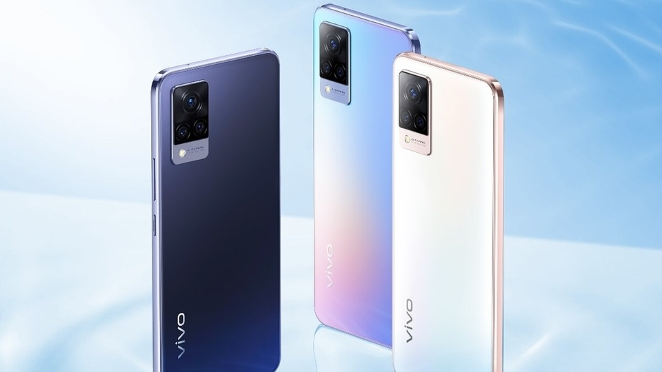 The Vivo V21 SE is expected to launch soon and is being pegged to be the cheaper version of the Vivo V21 that was introduced in April this year.