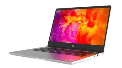 Mi and Redmi laptops to launch in India soon.