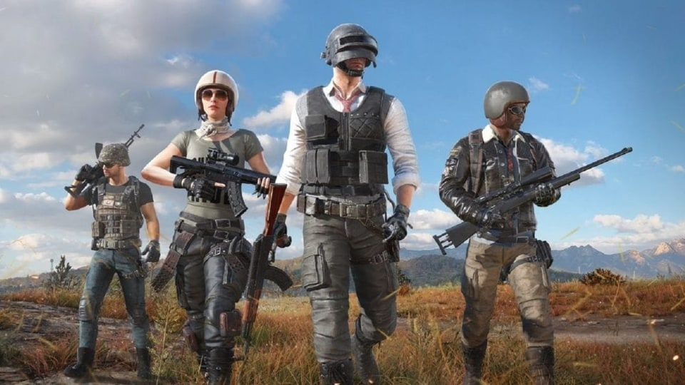 Battlegrounds Mobile India has hit the 1 crore download mark.