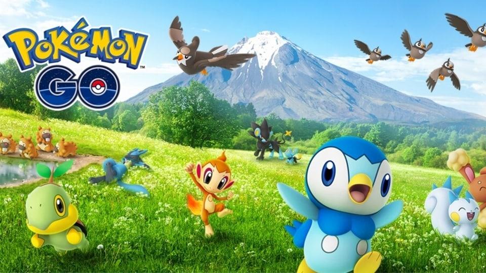 Pokemon GO has grossed $5 billion according to analytics firm Sensor Tower.