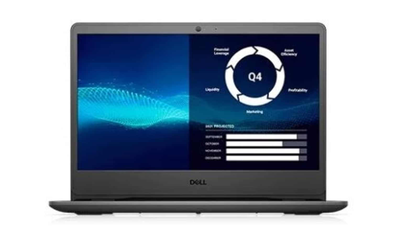 Top 5 Laptops for Under $ 35,000 – From HP 245 G8 to Dell Vostro 14, Check All Out