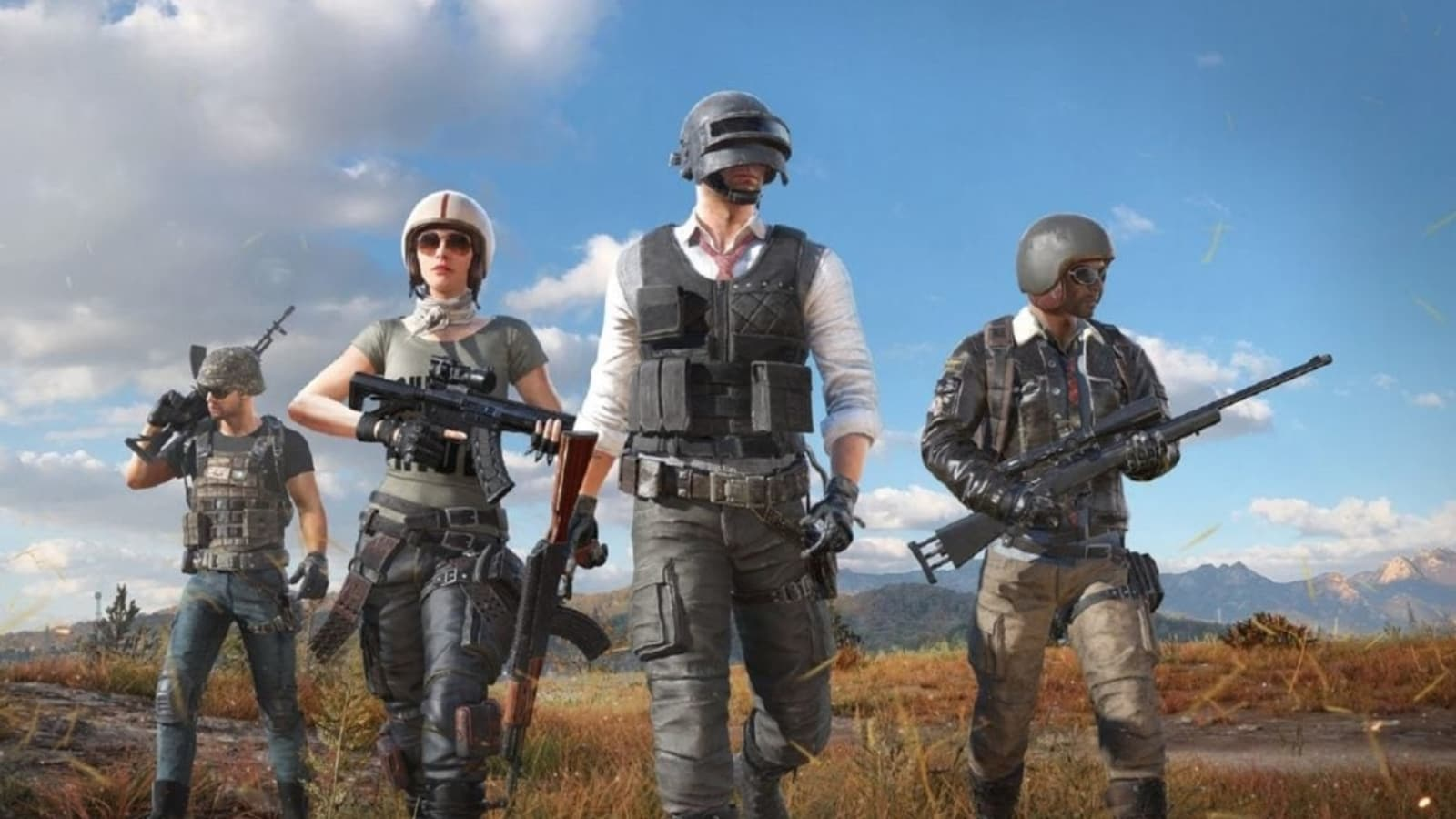 Battlegrounds Mobile India: Major changes coming to BGMI, check rankings and more