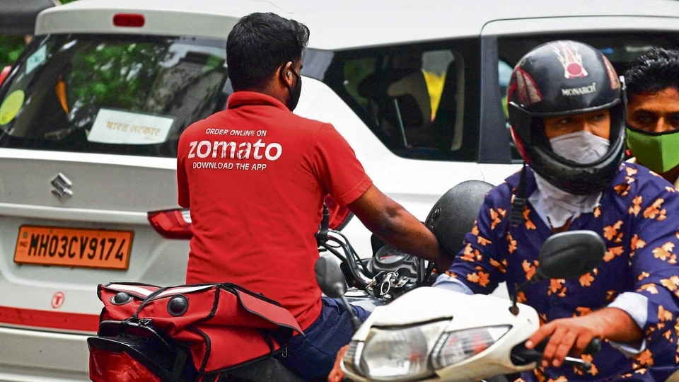 Zomato bug bounty hunting scheme, the company said, indicates how serious it is about maintaining security.