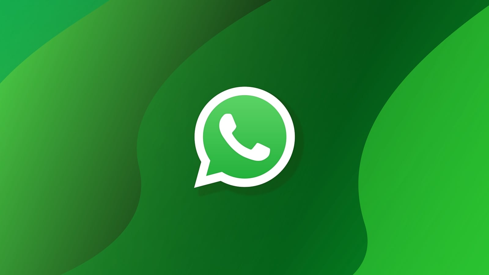 Now, WhatsApp brings compatible group calling feature to Android devices;  here's what it's like
