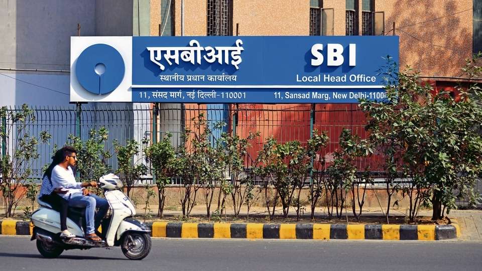Here's why SBI customers should be careful while banking on their mobile devices.
