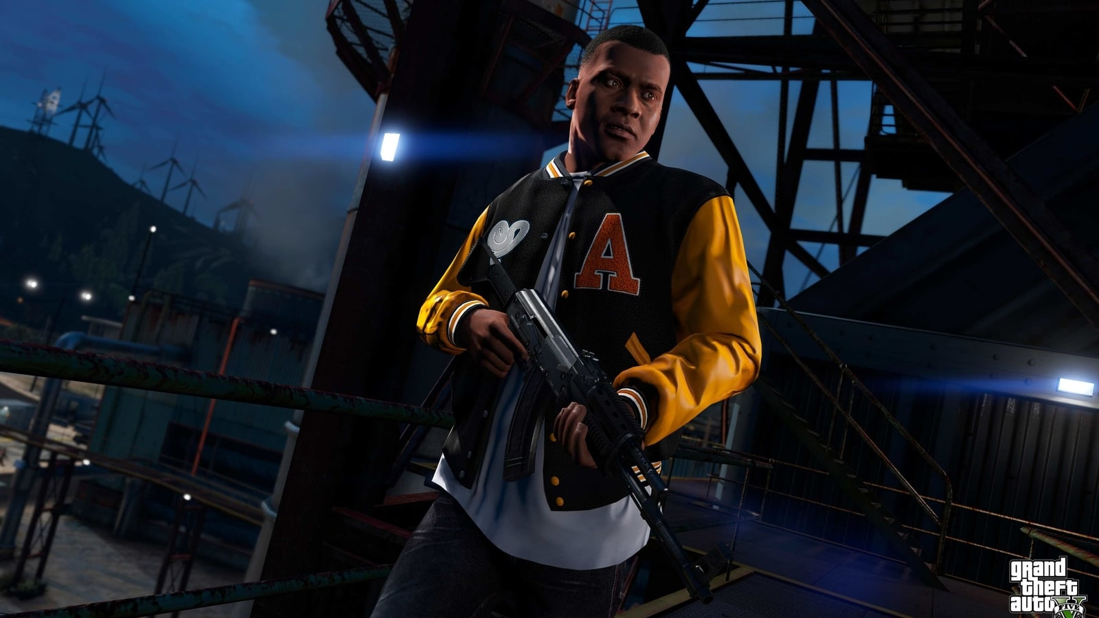 Grand Theft Auto: What distinguishes GTA Advance from GTA 3