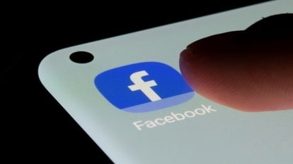 Facebook accounts for nine of these investigations and more are pending into its WhatsApp and Instagram businesses.