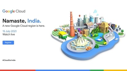 The new Delhi NCR Google Cloud Region brings in benefits like low latency and high-performance of cloud-based workloads and data for all Google Cloud customers.