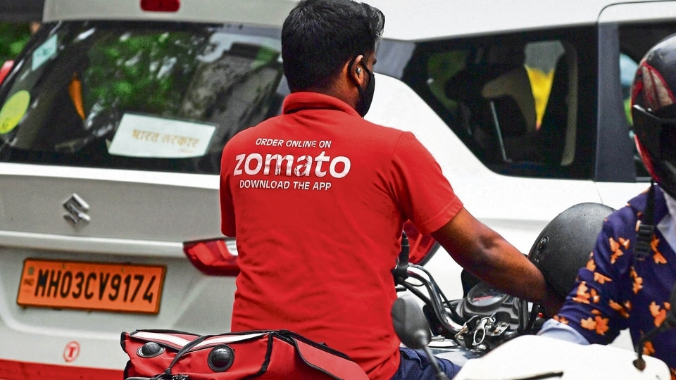 Both Zomato and Swiggy are, however, yet to be profitable because of high start-up and marketing costs.
