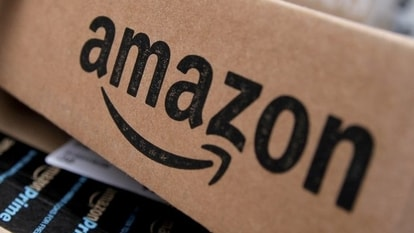 Amazon Prime Day 2021: The e-retailer is looking to enhance the discounts it is providing by also rolling out bank offers.