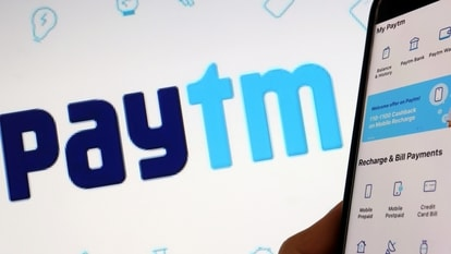 Paytm has said it will use the funds from the IPO to strengthen its payment network and for acquisitions.