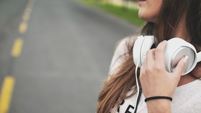 Headphones can be your best friends if you know how to pick them.
