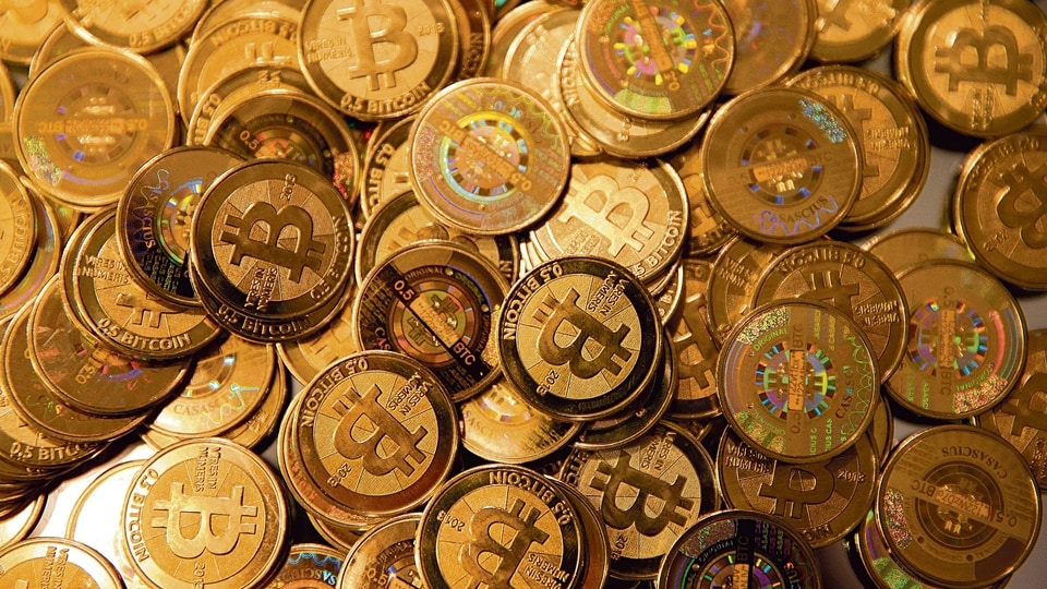 Pakistan is working to bring its cryptocurrency boom out of the dark | HT  Tech