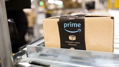 Amazon Prime Day sale 2021: On sale will be iQOO Z3 , Apple iPhone 11, Redmi Note 10 Pro Max, Samsung Galaxy M32, and Samsung Galaxy M51