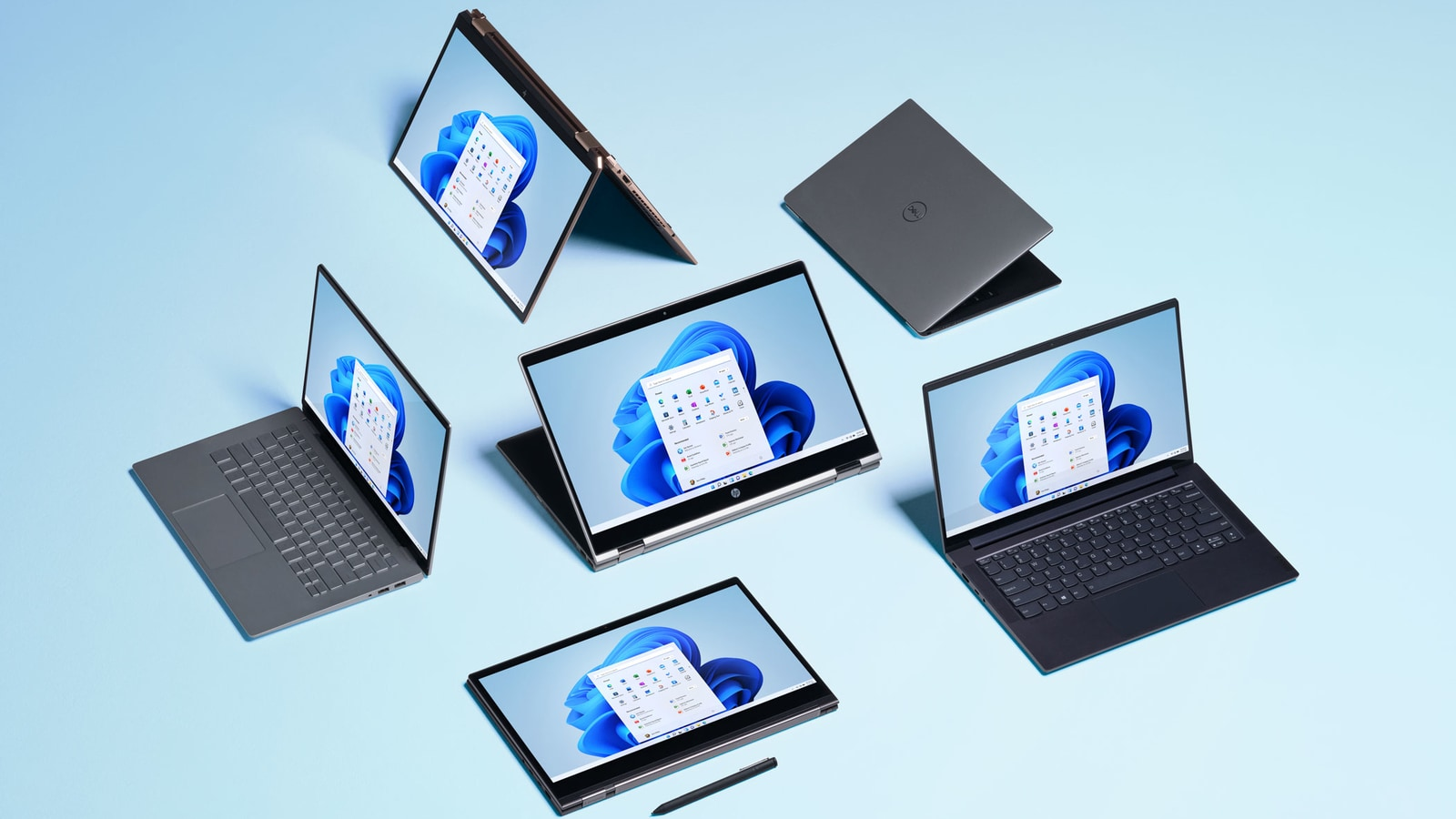 Revealed Windows 11 release date?  Leaked Intel indicates when you can update or download documents