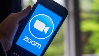 Zoom is looking to target business clients looking to boost customer engagement, it said on Sunday.