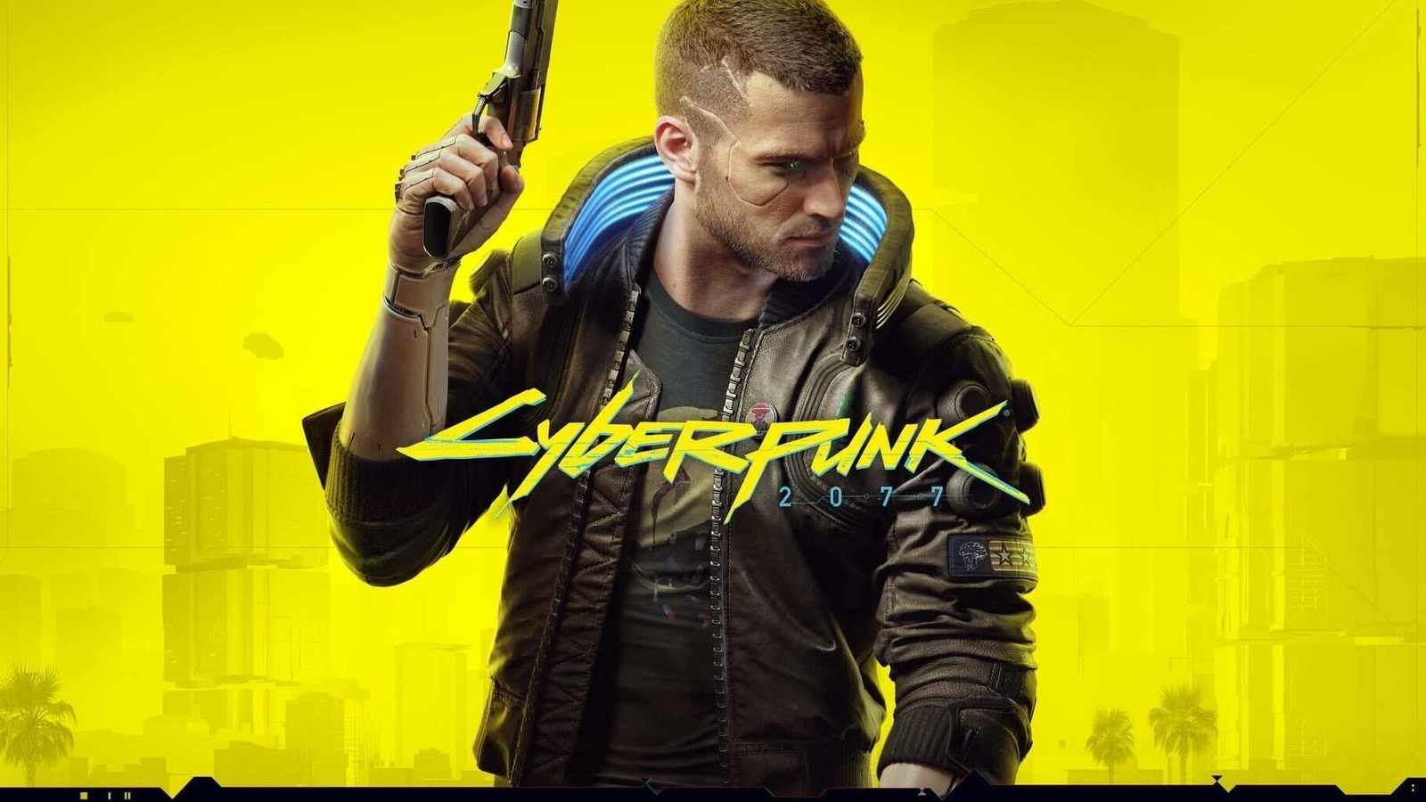 Cyberpunk 2077 DLC, expansion details were filtered online