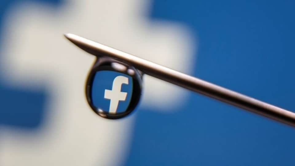 With Facebook video profiles, users can really put their creativity to the test and come up with something that is truly eye-ball grabbing.