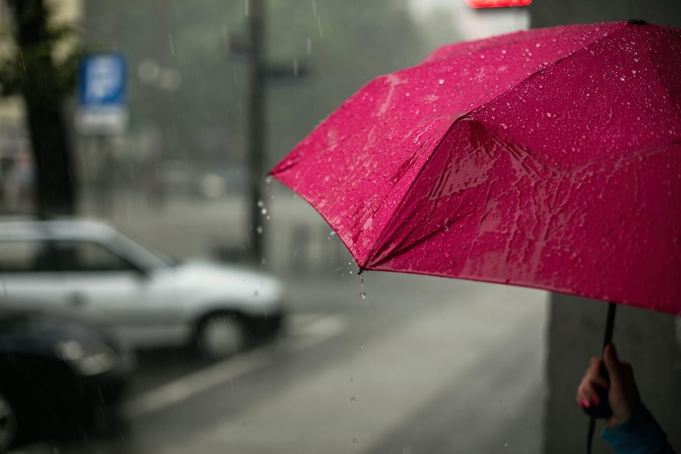 How to follow Monsoon Indian, check the weather forecast for free through these apps – MAUSAM, Skymet Weather and AccuWeather
