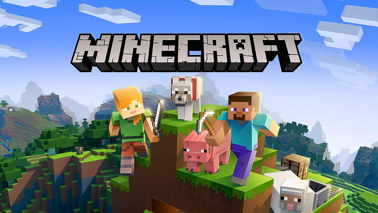 In Minecraft, quickly fix common server connection problems by playing;  here's how to do it