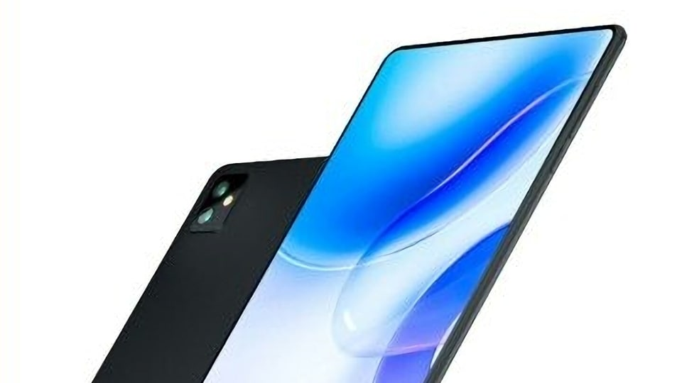 Xiaomi Mi Pad 5 is set to give Apple iPad a run for its money.