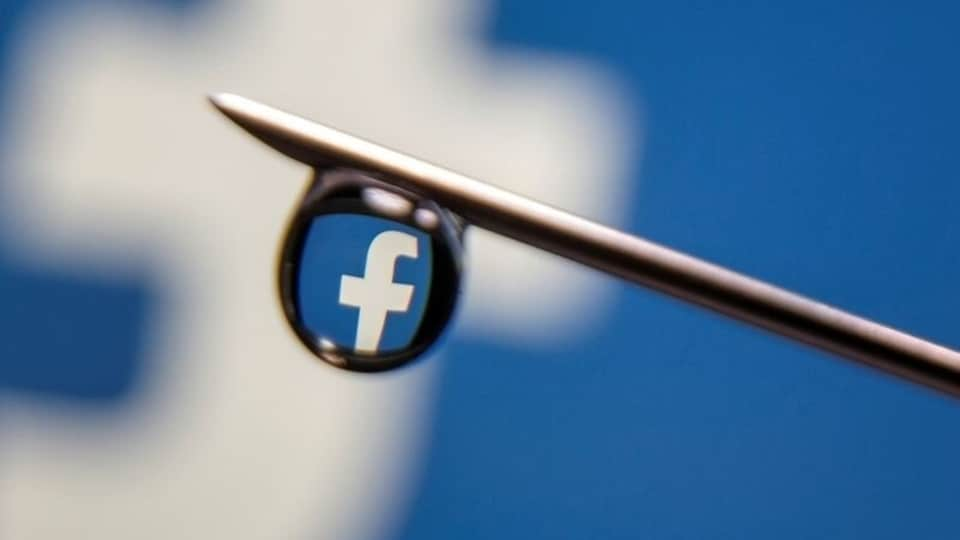 Facebook, Twitter and Telegram have been slapped with fines for violating various rules in Russia.